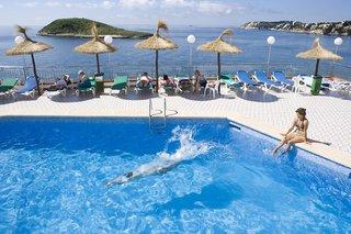 Hotel Universal Hotel Florida - Erwachsenenhotel Pool
