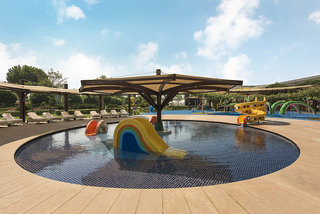 Hotel Calista Luxury Resort Kinder