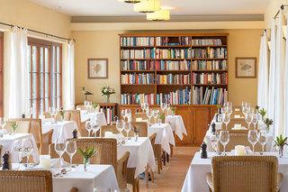 Hotel Hotel Atrio Restaurant