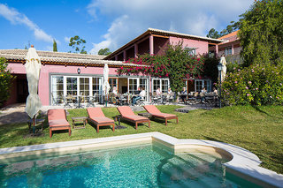 Hotel Hotel Atrio Pool