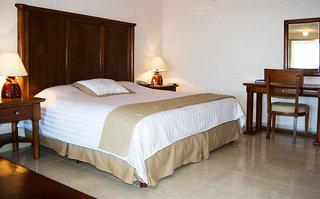 Hotel All Ritmo Cancun Resort & Waterpark Wohnbeispiel