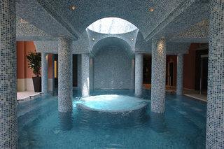 Hotel St. George Hotel & Spa Resort Wellness