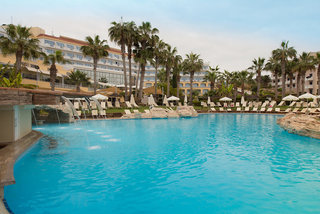 Hotel St. George Hotel & Spa Resort Pool