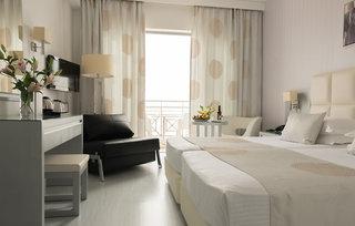 Hotel St. George Hotel & Spa Resort Wohnbeispiel