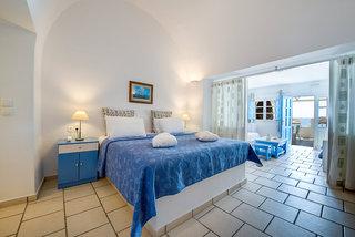 Hotel Sigalas Hotel & Apartments Wohnbeispiel