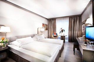 Hotel Hotel Düsseldorf City by Tulip Inn Außenaufnahme