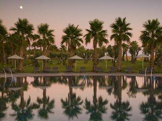 Hotel NAU Salgados Dunas Suites Hotel Pool