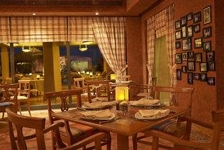 Hotel Sheraton Soma Bay Resort Restaurant