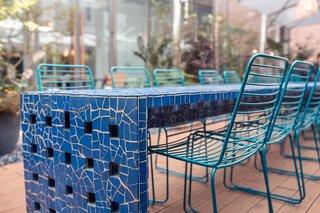 Hotel Hotel Bleibtreu Berlin By Golden Tulip Bar