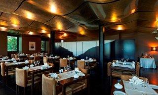 Hotel Douro Palace Resort & Spa Restaurant