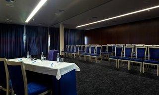 Hotel Douro Palace Resort & Spa Konferenzraum