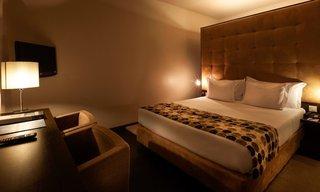 Hotel Douro Palace Resort & Spa Wohnbeispiel