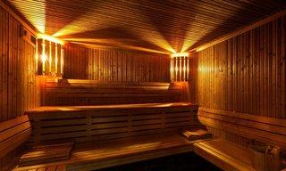 Hotel Douro Palace Resort & Spa Wellness