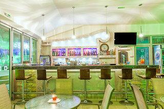Hotel Anna Maria Paradise Bar