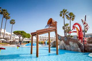 Hotel Iberostar Royal Andalus Kinder