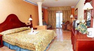Hotel Bahia Principe Grand Punta Cana Wohnbeispiel