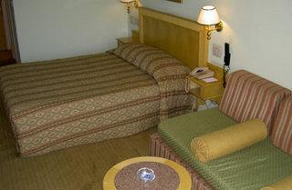 Hotel Iberotel Luxor Wohnbeispiel