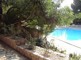 Hotel Continental Valldemossa Pool