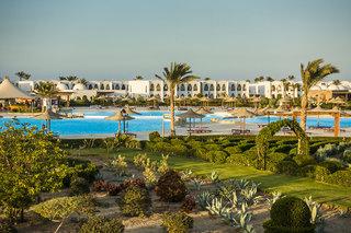 Hotel Gorgonia Beach Resort Außenaufnahme