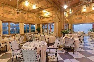 Hotel Aldemar Knossos Royal Restaurant