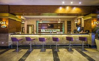Hotel Dizalya Palm Garden Bar