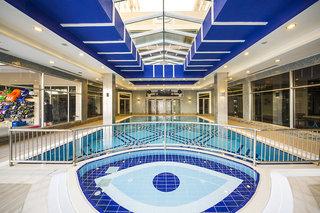 Hotel Dizalya Palm Garden Pool