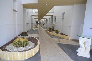 Hotel Arena Suites