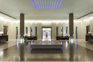 Hotel Amaya Beach Resort & Spa Passikudah Lounge/Empfang
