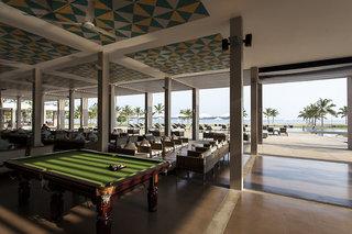 Hotel Amaya Beach Resort & Spa Passikudah Sport und Freizeit