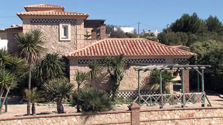 Hotel Quinta Do Mar Da Luz Außenaufnahme