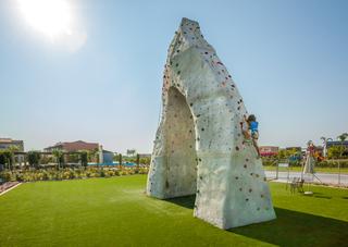 Hotel Astir Odysseus Resort & Spa Sport und Freizeit