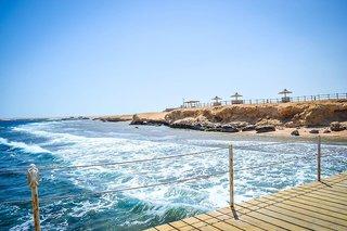 Hotel VIVA BLUE Resort & Diving Sports - Erwachsenenhotel Strand