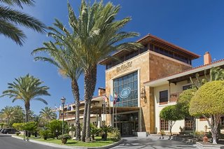 Hotel Elba Palace Golf & Vital Hotel Außenaufnahme