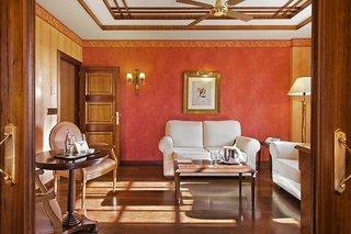 Hotel Elba Palace Golf & Vital Hotel Wohnbeispiel