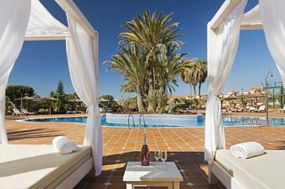 Hotel Elba Palace Golf & Vital Hotel Pool