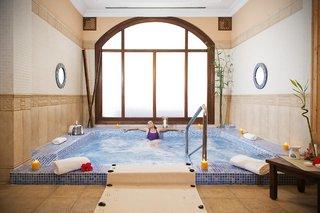 Hotel Elba Palace Golf & Vital Hotel Wellness