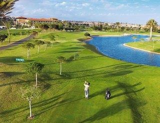 Hotel Elba Palace Golf & Vital Hotel Sport und Freizeit