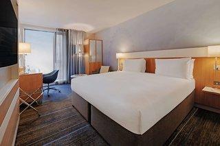 Hotel DoubleTree by Hilton Tower of London Wohnbeispiel