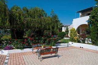 Hotel Papadakis Terasse
