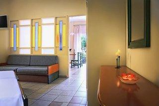 Hotel Papadakis Wohnbeispiel