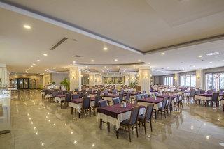 Hotel Calido Maris Hotel Restaurant