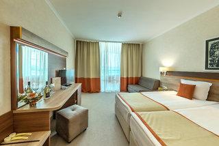 Hotel Festa Panorama Wohnbeispiel
