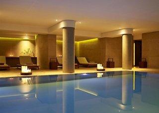Hotel SENTIDO Ixian Grand - Erwachsenenhotel Wellness