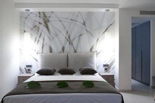 Hotel SENTIDO Ixian Grand - Erwachsenenhotel Wohnbeispiel