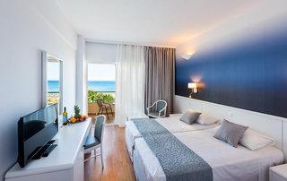 Hotel Blue Sea Beach Resort Wohnbeispiel