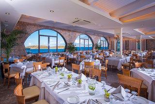 Hotel Avra Hotels Collection Hermes Hotel Restaurant