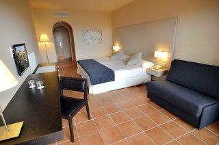 Hotel Best Jacaranda Wohnbeispiel