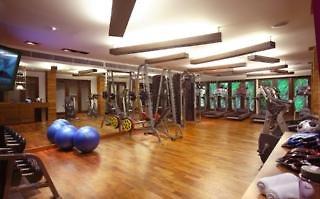 Hotel Anantara Mai Khao Phuket Villas Sport und Freizeit