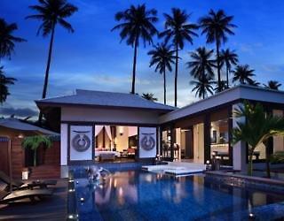 Hotel Anantara Mai Khao Phuket Villas Pool