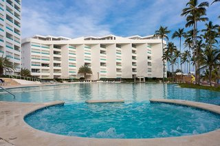 Hotel Xeliter Marbella Pool